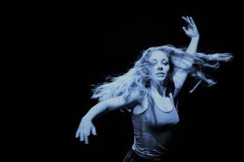 Dancer foto_niels_linneberg_DSC2765-Edit